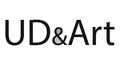 Ukrainian Design & Art